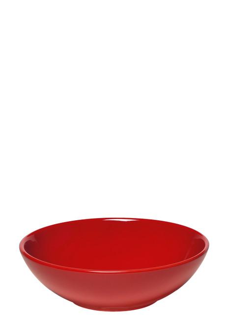 Emile Henry - Fusain (Pepper) Individual Salad Bowl 0.5L - 91792116