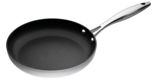 "Scanpan - 9.5"" CTX Fry Pan - 65002400"