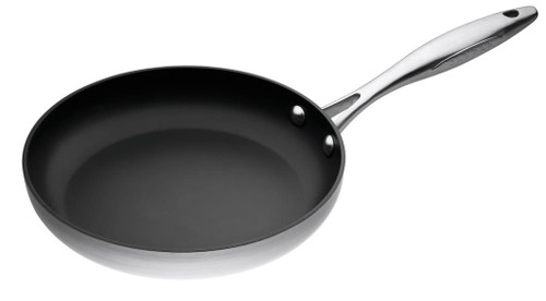 "Scanpan - 10.25"" CTX Fry Pan - 65002600"