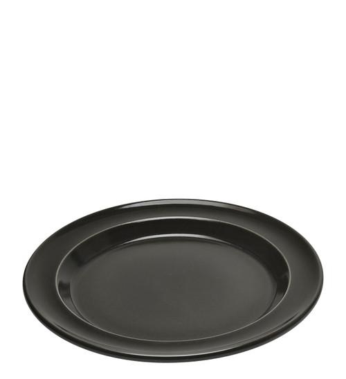 "Emile Henry - Farine (Nougat) Soup Bowl 9"" - 91118871"