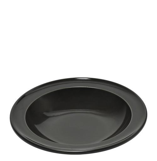 """Emile Henry - Farine (Nougat) Dinner Plate 11"""" - 91118878"""