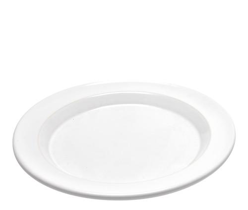 "Emile Henry - Grand Cru (Grenade) Dinner Plate 11"" - 91348878"