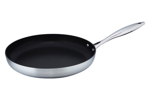 "Scanpan - 12.5"" CTX Fry Pan - 65003200"
