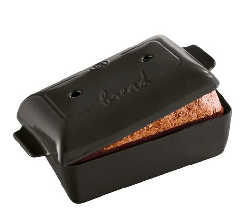 Emile Henry - Grand Cru (Grenade) Chicken Baker - 91348442