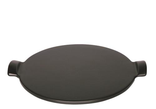 Emile Henry - Grand Cru (Grenade) Pizza Stone - 91347514
