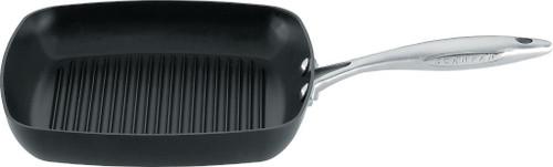 """Scanpan - 10.5"""" Professional Grill Pan - 60062700"""
