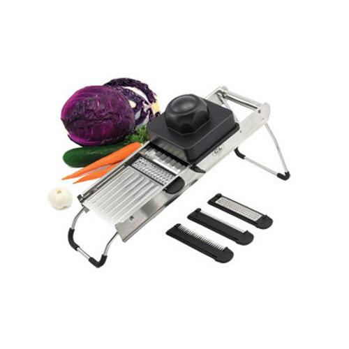 Catering Line - Professional Mandoline Slicer - 45584