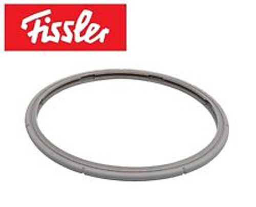 Fissler - 22cm Replacement Gasket for Pressure Cooker - 600-000-22-795/0