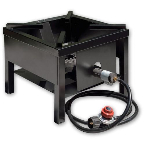 Vitantonio - 65,000 BTU Outdoor Propane Burner