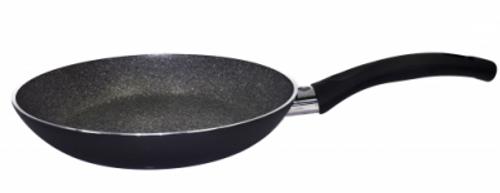 """Ballarini - 11"""" Bologna Nonstick Frying Pan"""