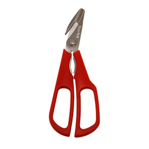 Ricardo - Seafood Scissors - 63119