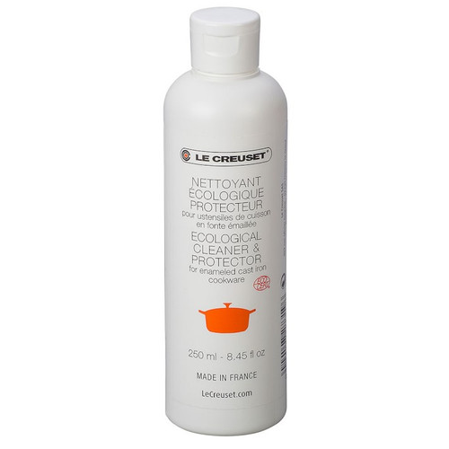 Le Creuset - Ecological Cookware Cleaner (250mL)