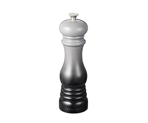 Le Creuset - Oyster Pepper Mill