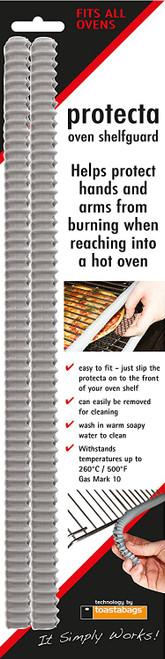 Protecta - Oven Shelf Guard