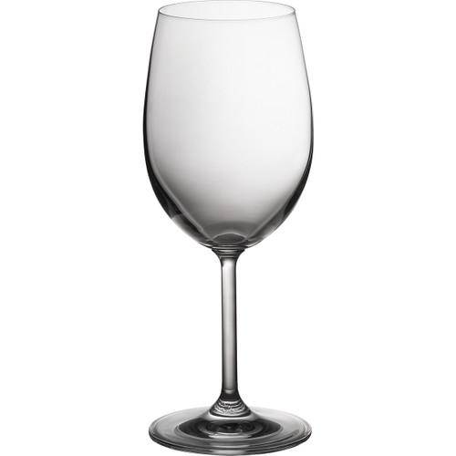 Trudeau - Serene 12.5oz Red Wine Glasses, Set of 6 - 4900852