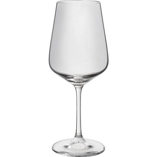 Trudeau - Splendido 16oz Red Wine Glasses, Set of 4 - 4900831