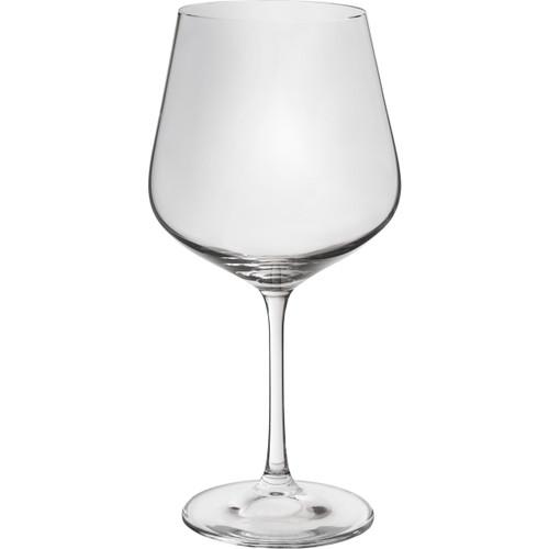Trudeau - Splendido 21oz Red Wine Glasses, Set of 4 - 4900835