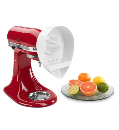 KitchenAid - Citrus Juicer Attachment - JE