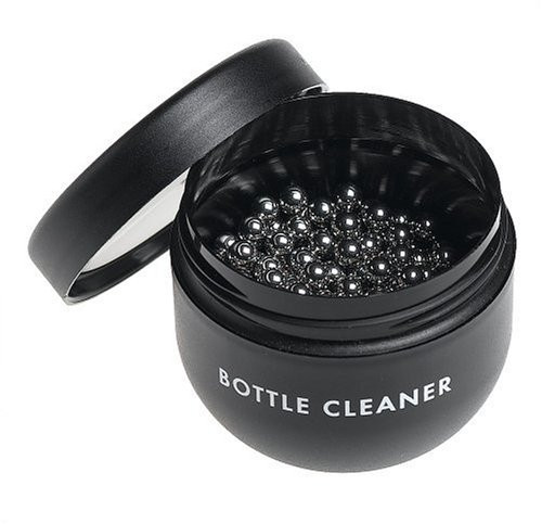 Riedel - Metallic Bottle Cleaning Beads - 1005