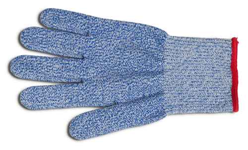 Wusthof - Small Cut Resistant Glove - 7669S