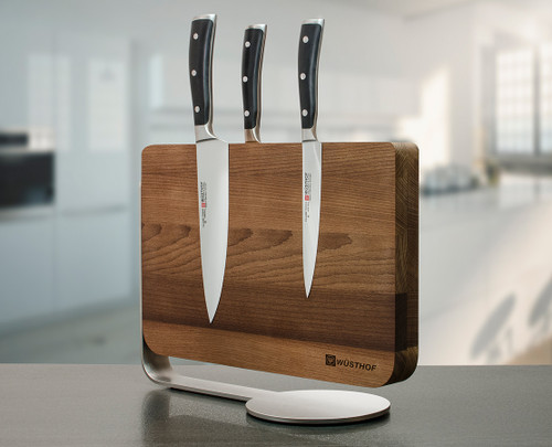 Wusthof - Magnetic Knife Stand - 7231