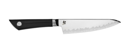 "Shun - Sora 6"" Chef's Knife"