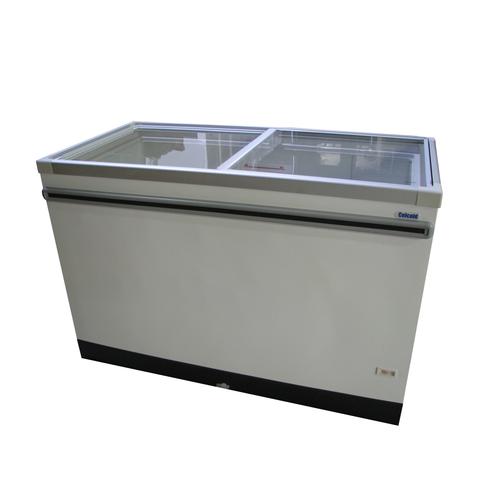 Celcold - Ice Cream Cabinet - CF50SG