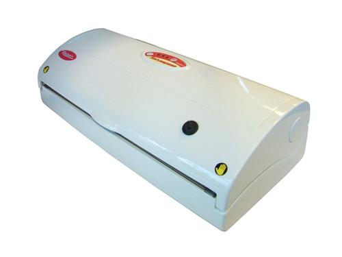 Omcan - Residential Vacuum Packaging Machine - 21623