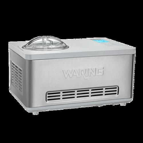 Waring - Ice Cream Maker -WCIC20