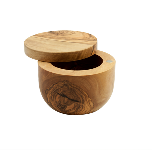 Bérard France - Olivewood Salt Keeper - 7490070