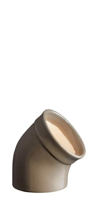Emile Henry - Silex Salt Pig - 91950201