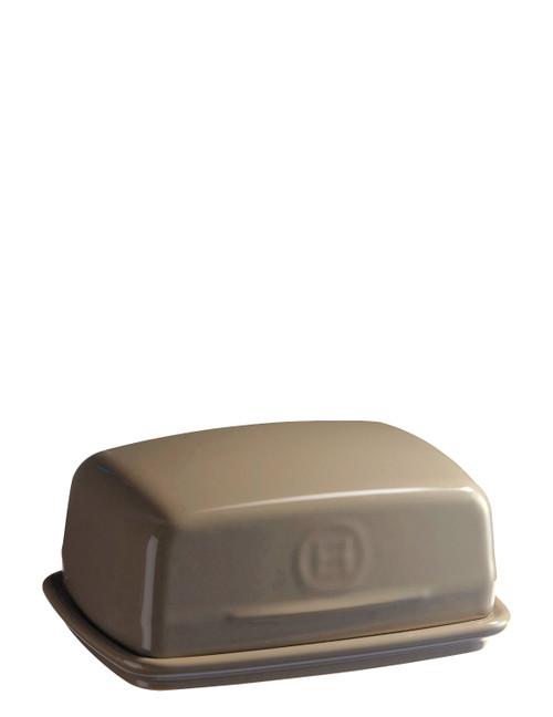 Emile Henry - Silex Mortar & Pestle - 91950255
