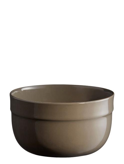 Emile Henry - Silex 1.6L (1.7QT) Mixing Bowl - 91956522