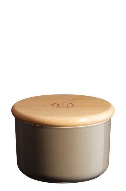 Emile Henry - Silex 1L (1QT) Storage Jar - 91958741