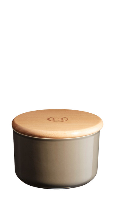 Emile Henry - Silex 500mL (.5L) Storage Jar - 91958743