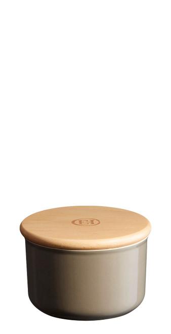 Emile Henry - Silex 300mL (.3L) Storage Jar - 91958745