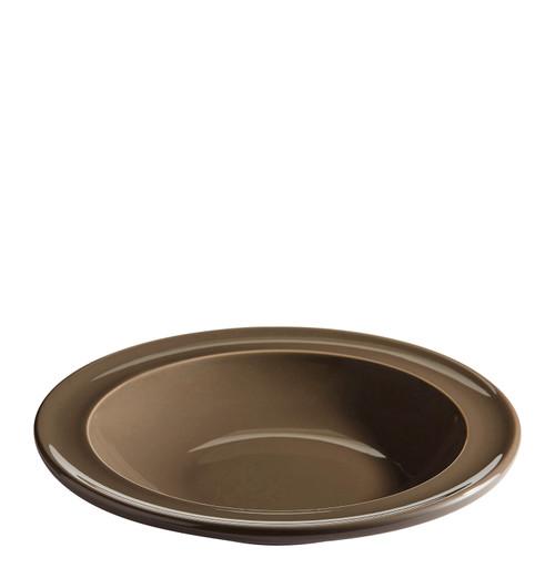 "Emile Henry - Chene 9"" x 8"" (22.5cm x 21cm) Square Baking Dish - 91962020"