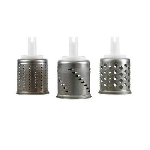 Ankarsrum - Extra Drums For Slicer/Shredder - 103101