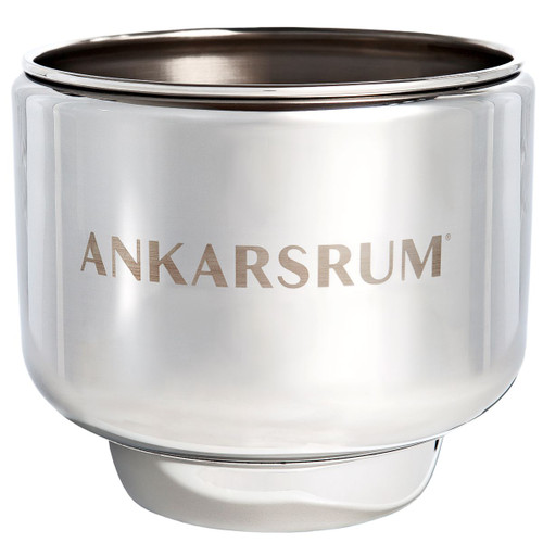 Ankarsrum - Original 7L (7.4QT) Stainless Steel Bowl - 105701