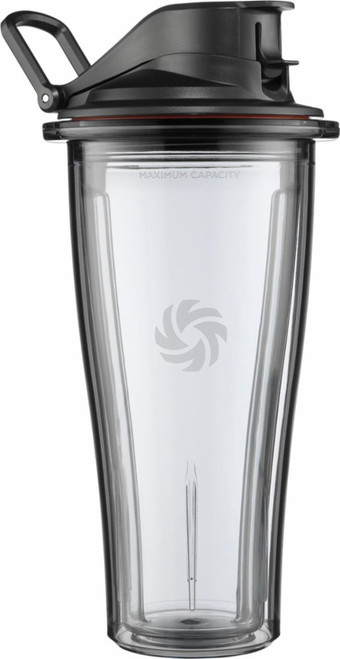 Vitamix - 20oz Blending Cup Accessory - 66193
