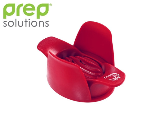 Progressive - Prep Solutions Strawberry Slicer - PS1025
