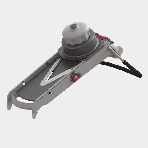 de Buyer - Viper Mandolin Slicer - 77201600