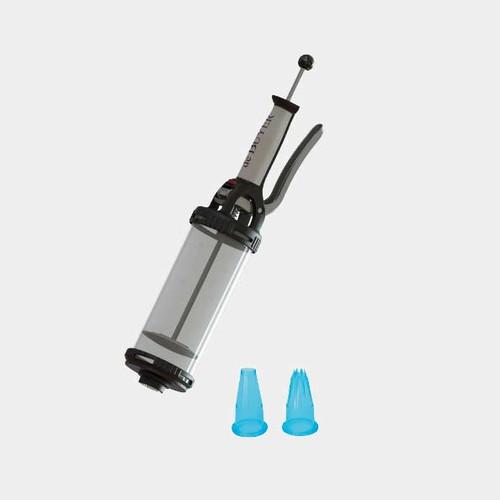 de Buyer - Le Tube Pastry Syringe, 0.75L - 77335800