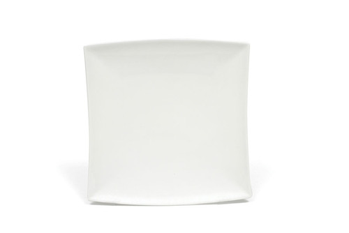 """Maxwell & Williams - East Meets West 10"""" (26cm) Square Dinner Plate - JX250005"""