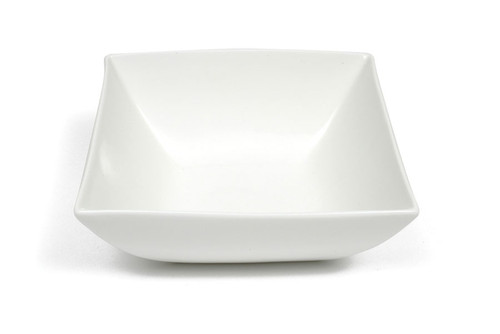 """Maxwell & Williams - East Meets West 10"""" (26cm) Square Serving Bowl"""