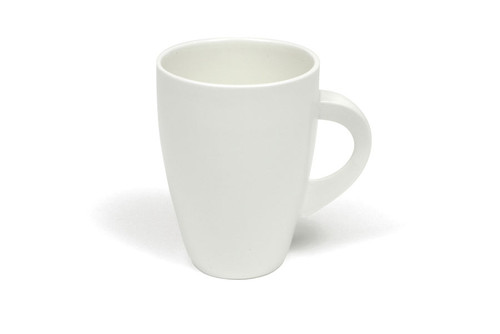 Maxwell & Williams - East Meets West 350mL (11.75oz) Coupe Mug - JX251213
