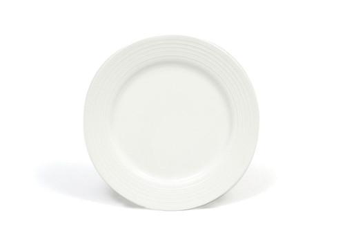 "Maxwell & Williams - Cirque 7.5"" (19cm) Round Side Plate - P0099119"