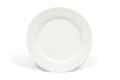 "Maxwell & Williams - Cirque 10.75"" (27.5cm) Round Dinner Plate - P0099128"