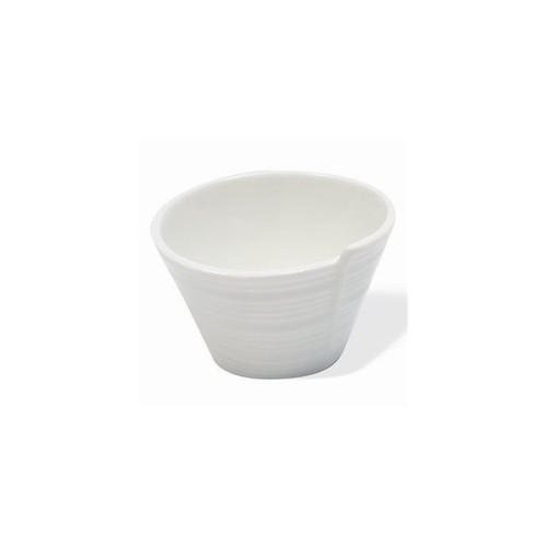 Maxwell & Williams - Cirque Conical Sauce Bowl - P0288917