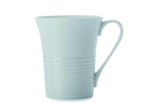 Maxwell & Williams - Cirque 280mL (9.5oz) Flared Mug - P0445011